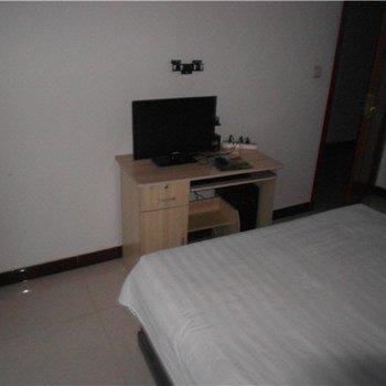 保德万春园宾馆酒店提供图片