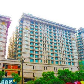西安钟鼓楼子墨公寓酒店图片15