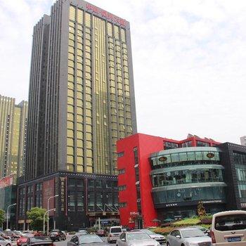 杭州布洛酒店式公寓(滨江星光店)图片7