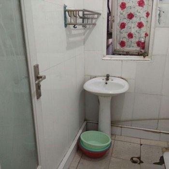 黄山长平家庭旅馆图片6