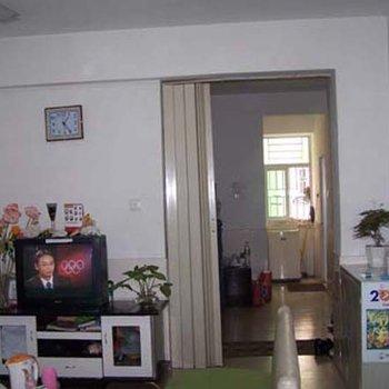 深圳安和之家大学生短租公寓图片4