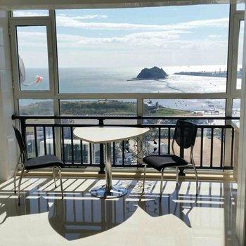 锦州海岸江南家庭公寓图片6