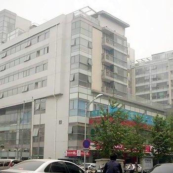 北京公寓-图片_11