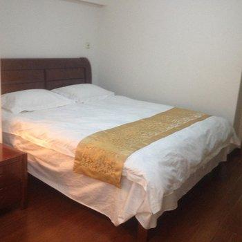 苏州御庭短租公寓图片11