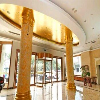 维也纳酒店上海南站光大店酒店预订