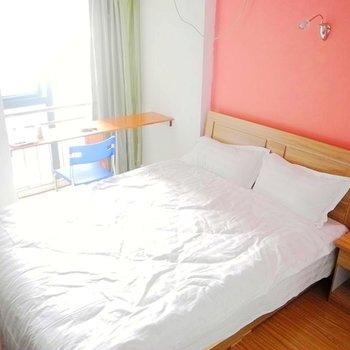 武汉宾果酒店公寓图片9