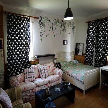 北京航天桥家庭公寓图片3