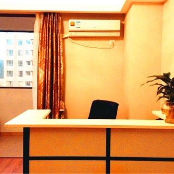 连江贵安香格里拉酒店公寓图片2
