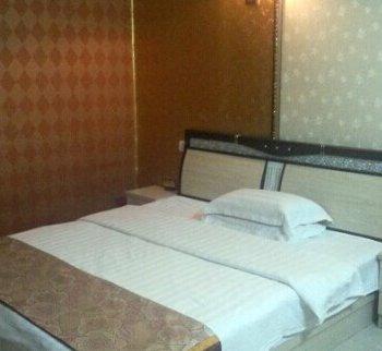 重庆碧瑞商务酒店