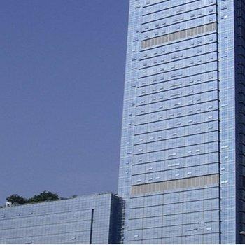 深圳香樟商务酒店