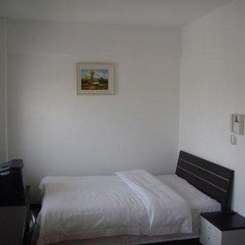 扬州金都汇酒店公寓图片1