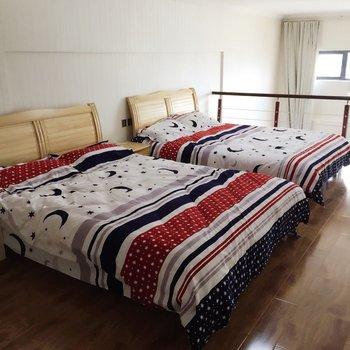 大理阳光海景公寓图片11