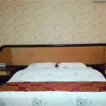 中卫东骏龙宾馆