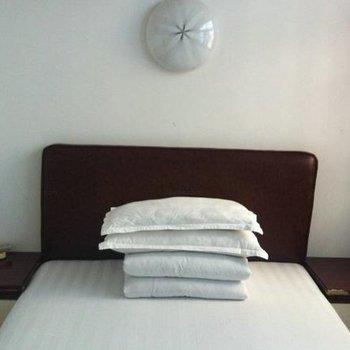 黄山浩客旅馆