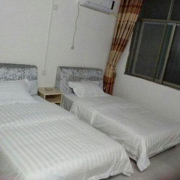平江兄弟宾馆酒店提供图片