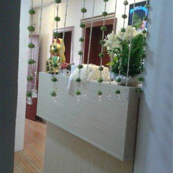 贵阳金惠便捷旅馆