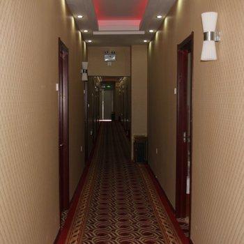 苏州皇雅酒店式公寓图片14