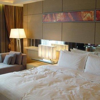 大连软件园软景E居酒店式公寓图片1