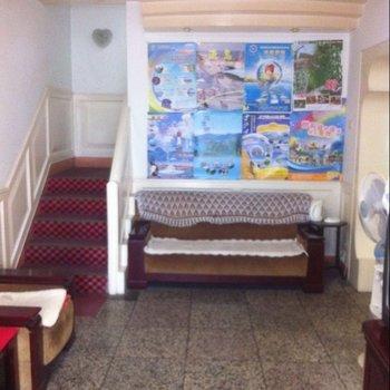 南戴河海之幸家庭旅馆图片11