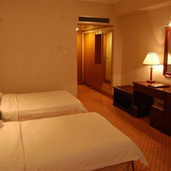 龙口南山宾馆酒店预订