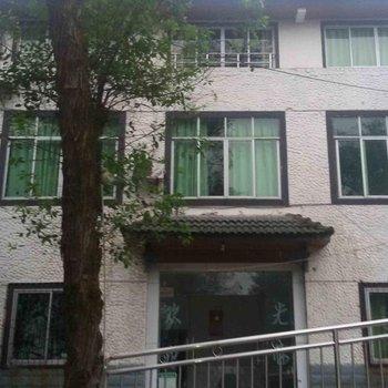 重庆文栋农家乐图片22