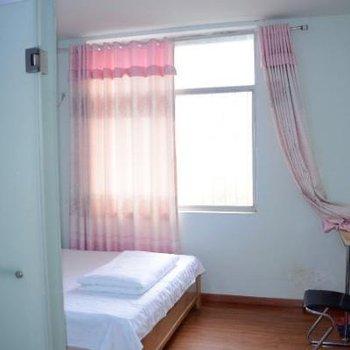 武汉速8主题公寓(湖北大学店)图片4