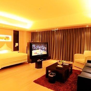 世茂国际公寓图片10