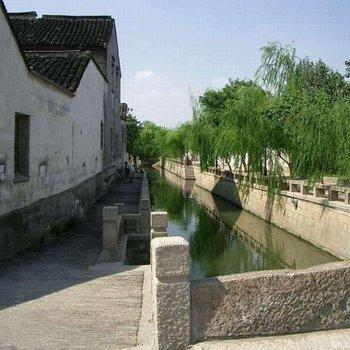 苏州平江客栈图片4