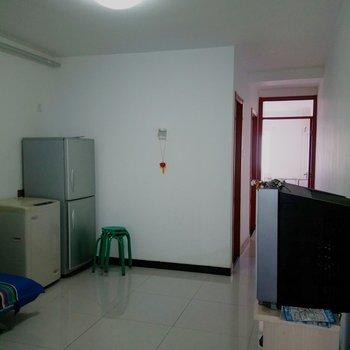北京梦想短租公寓(阜成路甲52号院店)图片18