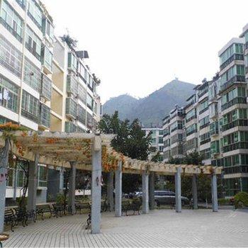 米易易园居家庭公寓图片6