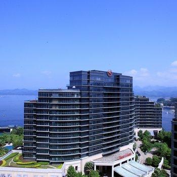千岛湖米兰时光度假公寓图片10
