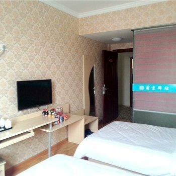 南乐大众宾馆酒店提供图片