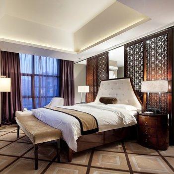 富平王国豪门酒店渭南酒店预订