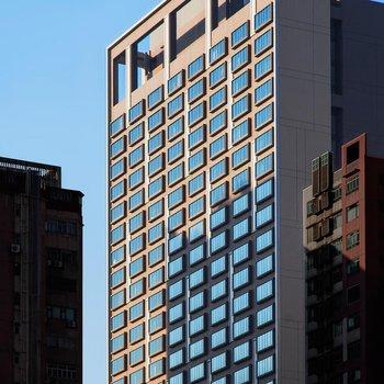 香港九龙贝尔特酒店