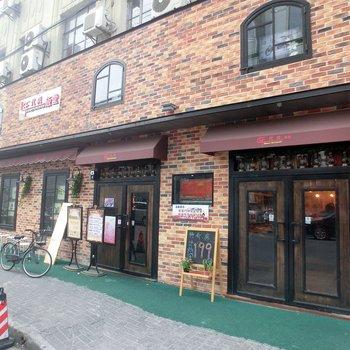 上海璞爵·雅居酒店(外滩南京东路步行街店)