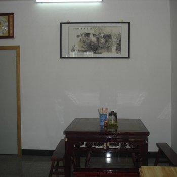乌镇老街客栈图片22