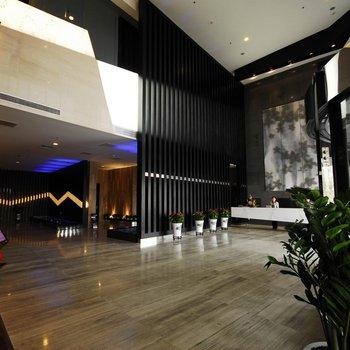 中州国际饭店CBD会展中心郑州未来路店酒店预订