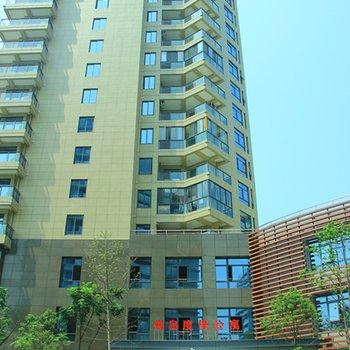千岛湖观岛度假公寓酒店图片19