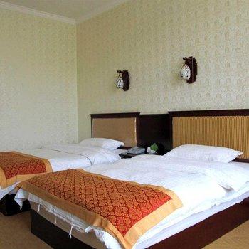 丽江锦汇酒店酒店预订
