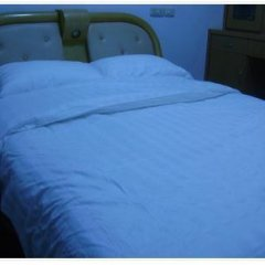 乌镇民栈家庭旅馆图片5