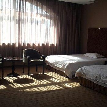 佳木斯抚远万力源宾馆酒店预订