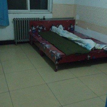 北京泰然公寓图片8