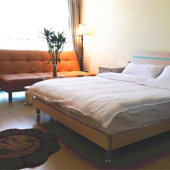 宁波逸佳酒店式公寓图片15