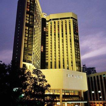 深圳富临大酒店