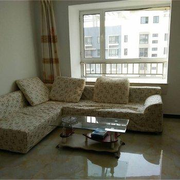 南戴河博轩家庭公寓图片7