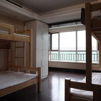 北京舒舍青年公寓(朝阳门二店)图片0