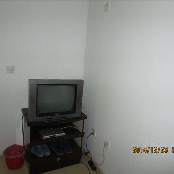 张家口南郊旅社酒店提供图片