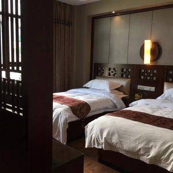 新疆玛纳斯迎宾馆酒店提供图片