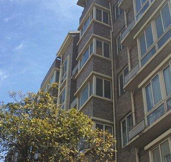 扬州LOVE公寓图片13