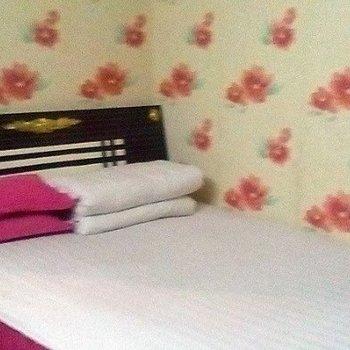 郑州新郑舒馨家庭旅馆图片0